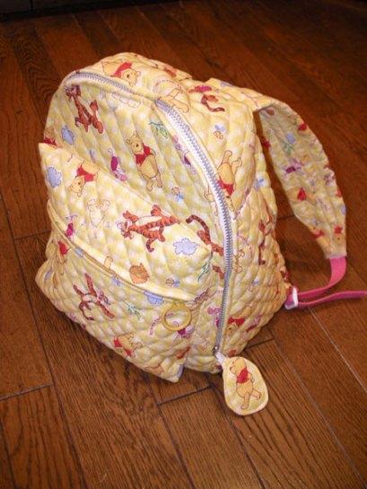 Backpackforkids