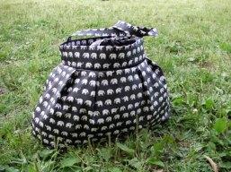 rain-bag-1