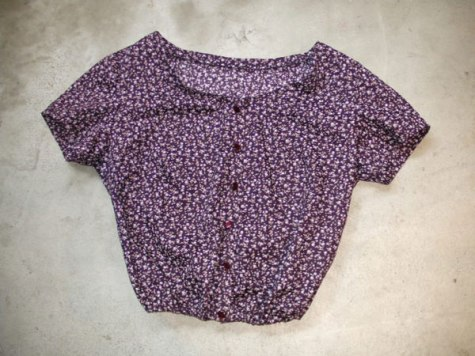 Summer-Flower-Blouse