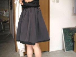 Tulle-Skirt2