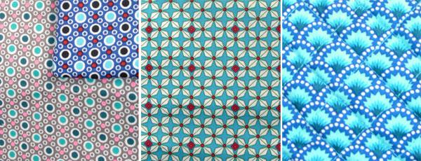 Kindergarden-bag-textile