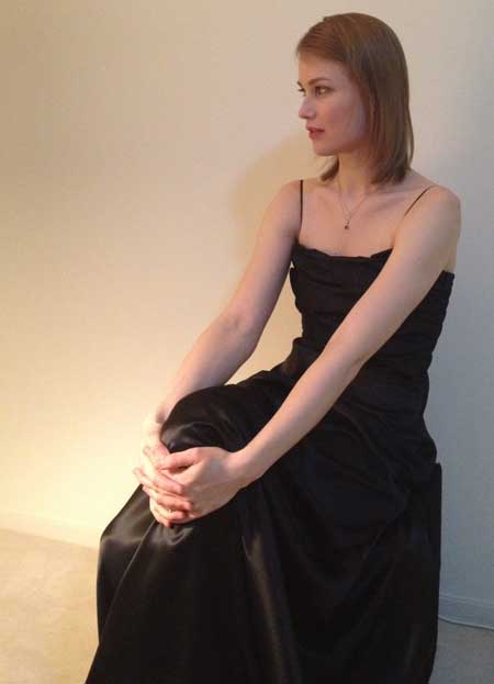 The-dress-for-the-pianist-2