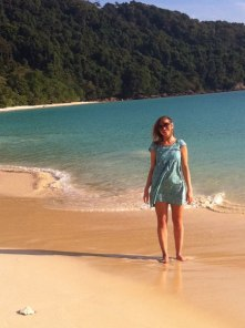 Beachdress