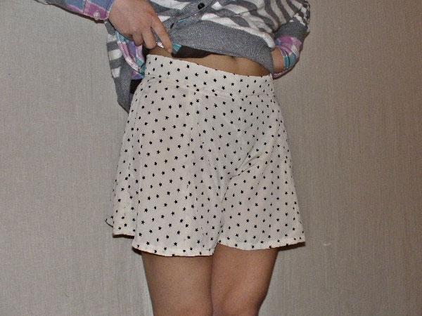 skirtshorts-2