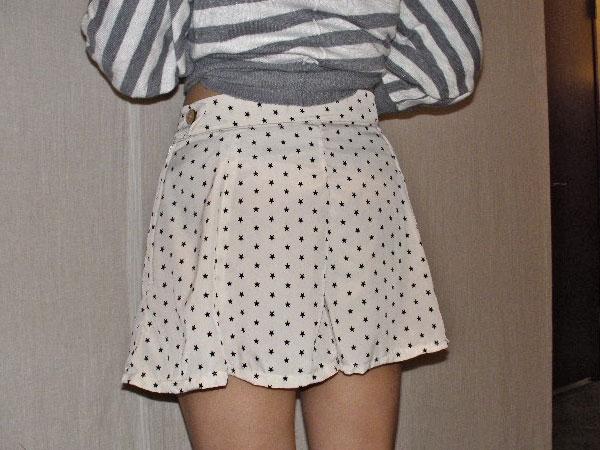 skirtshorts-3