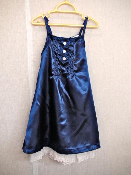 Girl's-Formal-dress-2