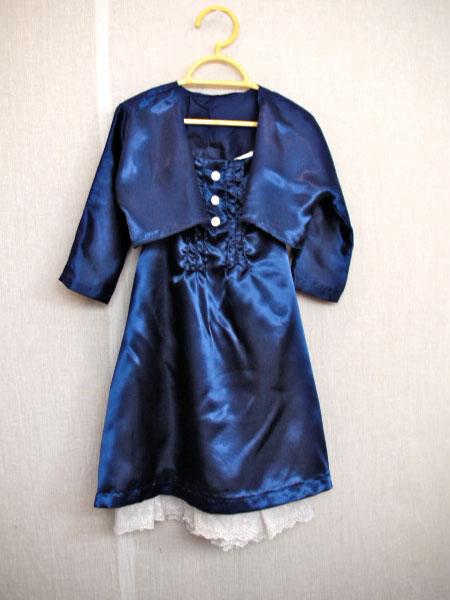 Girls-formal-dress-3