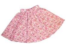 Liberty-Skirt-1