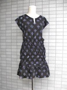 Smocked-Dress-1