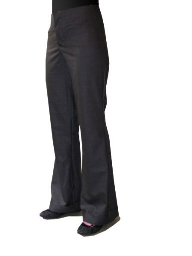 Classic Trousers 20.000