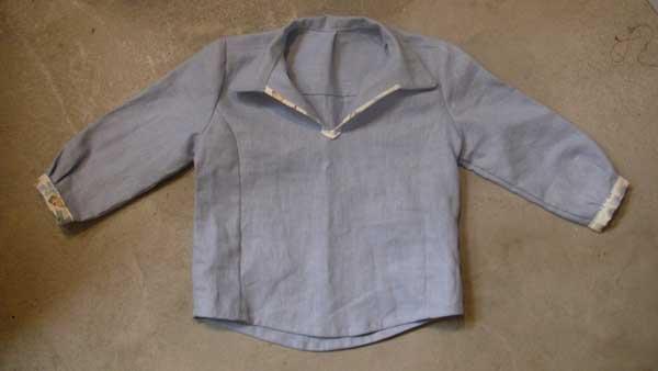 Owen-Shirt