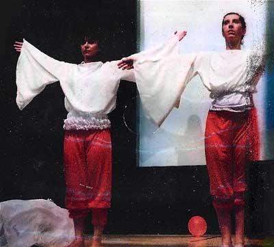 DAAD-Dance-Performance