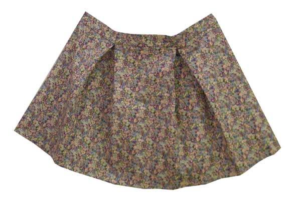 liberty-skirt-4