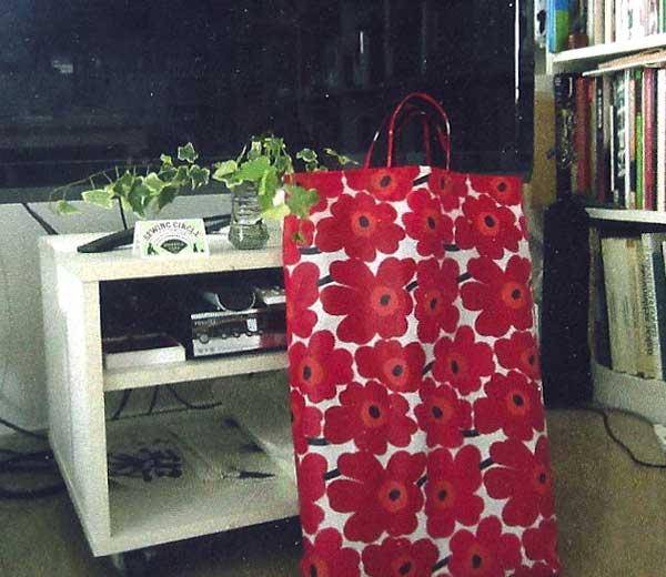 Marimekko-Caligraphy-bag