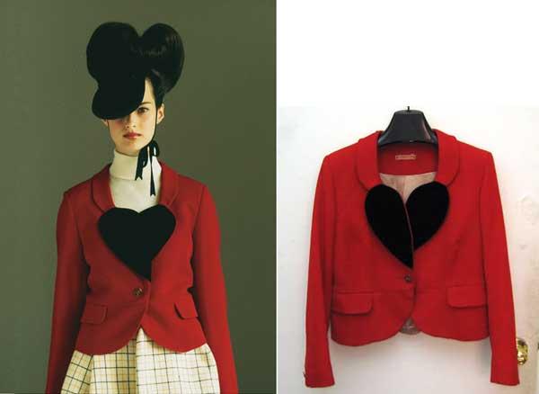 Westwood-Red-Heart-Jacket-1