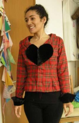 Westwood-Red-Heart-Jacket-2
