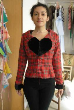 Westwood-Red-Heart-Jacket-3