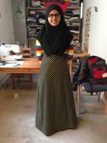 A-Line-Wrap-Skirt