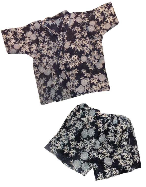 Jimbe-from-Yukata-Fabric-1