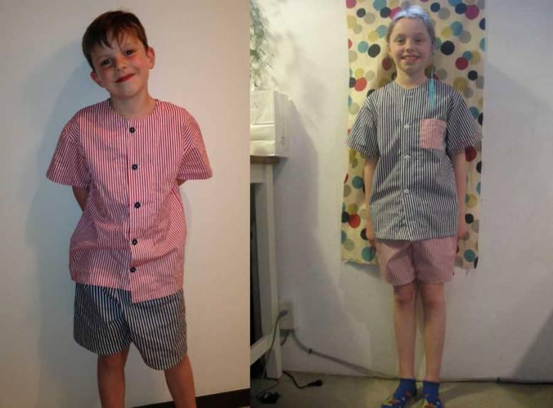 Kids-Pyjamas-8