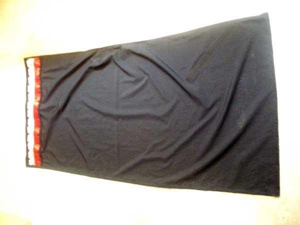 Rectangle-Skirt-2