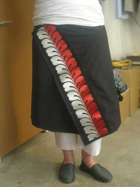 rectangle-skirt--3