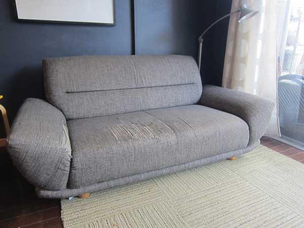 Sofa-repair-1