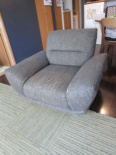Sofa-Repair-3