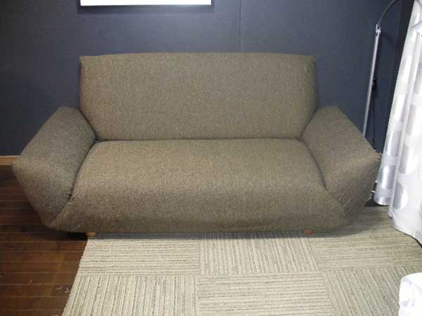 Sofa-Repair-4