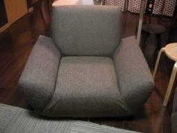 Sofa-Repair-5