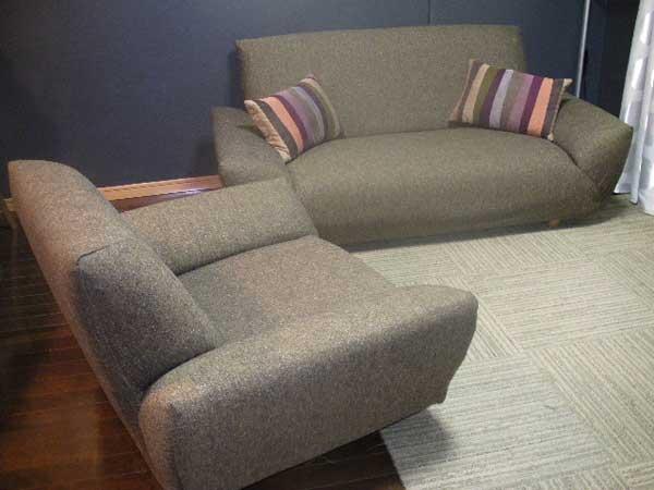 Sofa-Repair-6