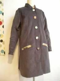 Spring-Coat-1