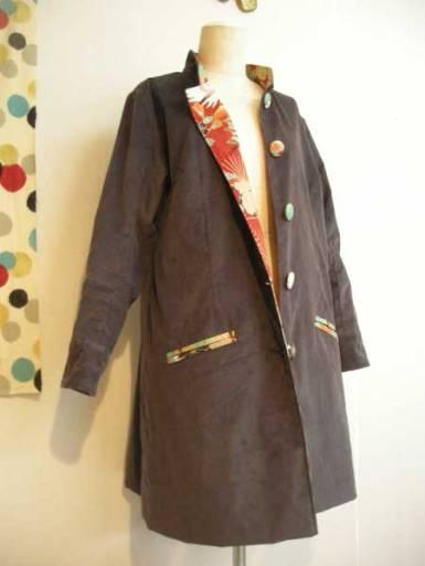 Spring-Coat-2