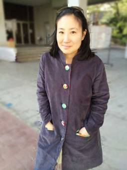 Spring-coat-4