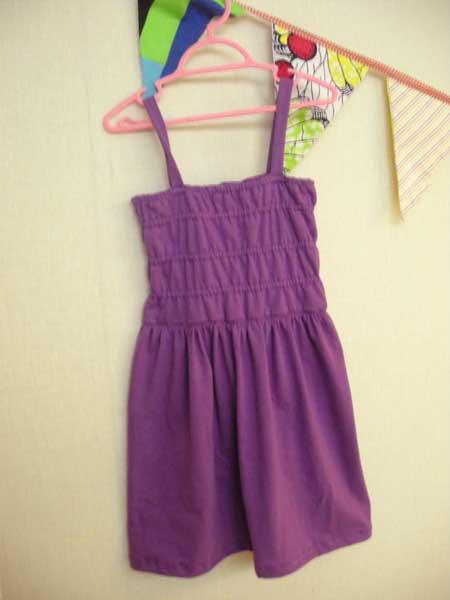 Summer-Dress-2014