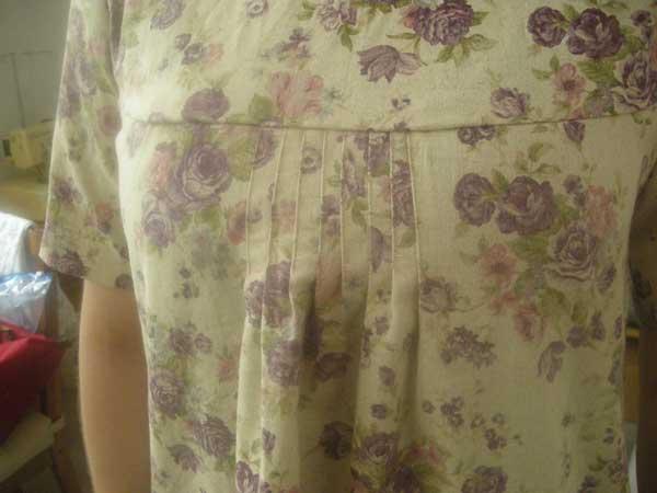 Cottondress-1