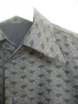 Men's-Shirt-3