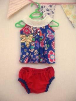 Little-Summer-Combo