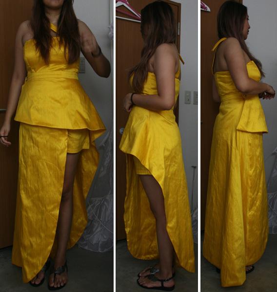 Adelle-Bridesmaid-dress