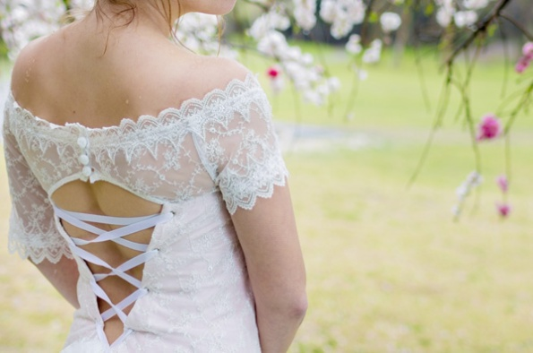 Wedding-Adele