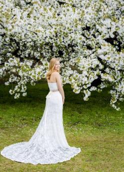 Wedding-Christina