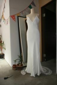 Bridal-Dress-Adjustment--2