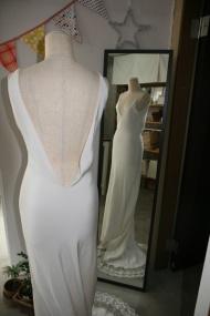Bridal-Dress-Adjustment--3