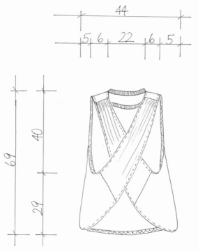 YOQ-Texh-Draw-2