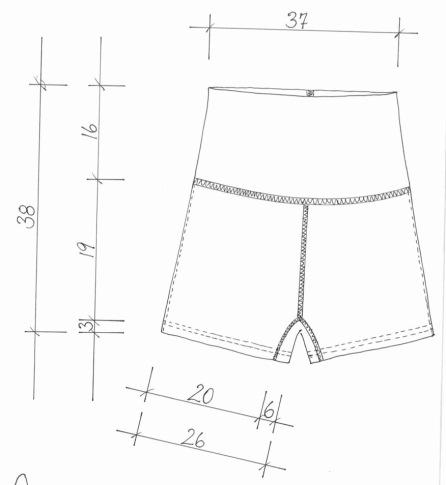YOQ-Texh-Draw-3