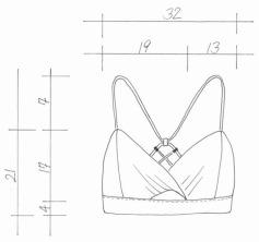 YOQ-Tech-Draw-4