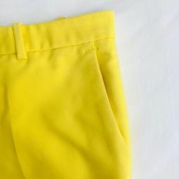 Steep Pocket