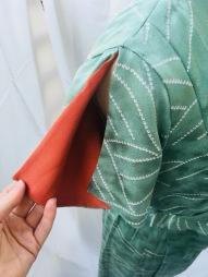 Kimono-Re-Make