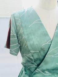 Kimono-Re-Make-5