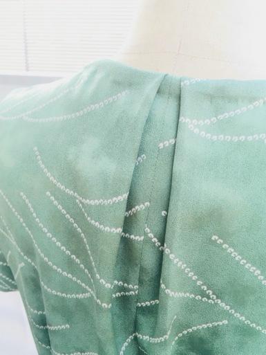 Kimono-Re-Make-6